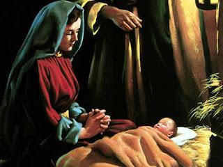Baby_Jesus_wallpaper