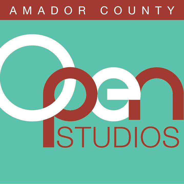 2017 ACAA Open Studios - Sept 17-18