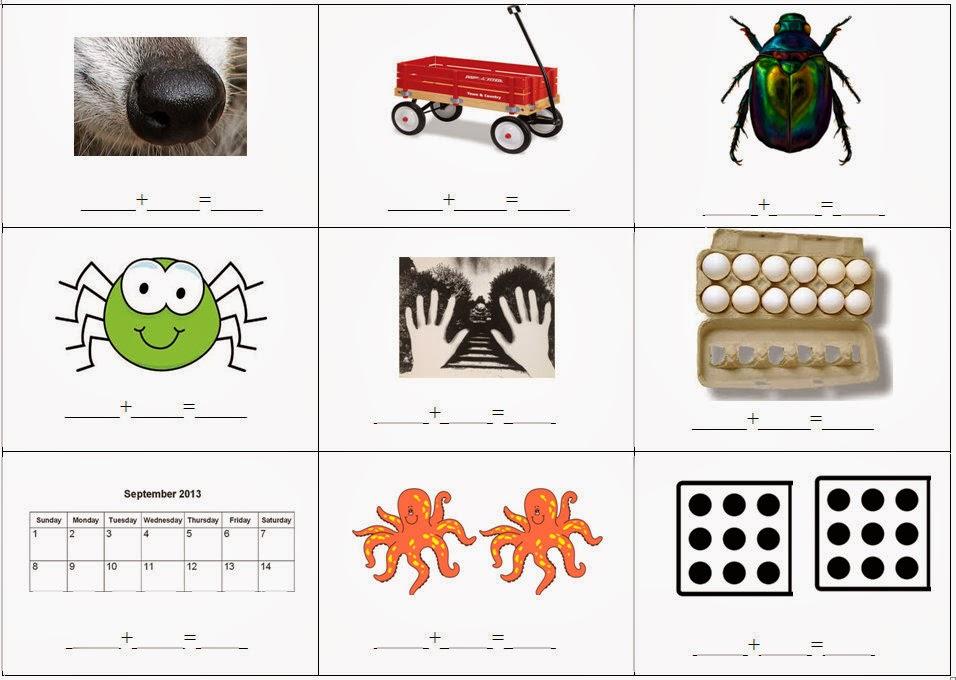 a teacher without a class november 2013. Black Bedroom Furniture Sets. Home Design Ideas