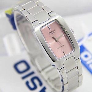 jam tangan casio original murah