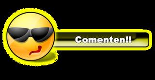 comenten.png