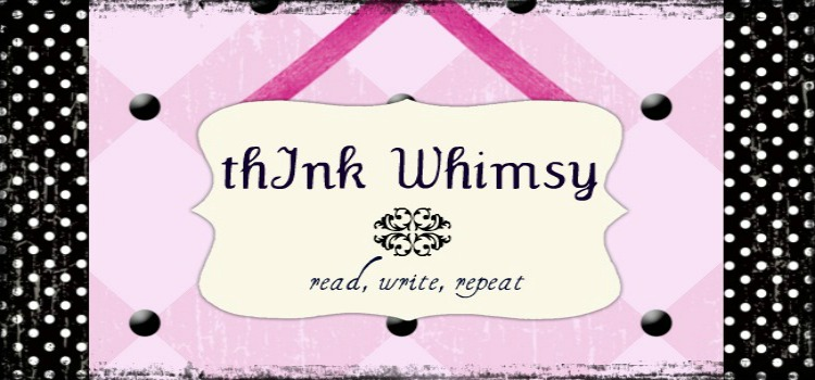 thInk Whimsy