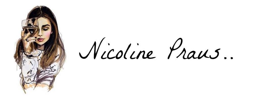 Nicoline praus