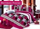 sprei motif anrea handmade jogja sprei Hermes Focus pojokhandamade.com