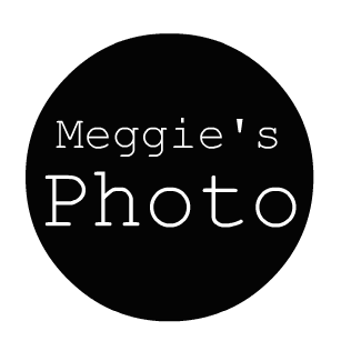 Meggie's Photo
