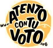 """PC lanzó proyecto """"Atento con tu Voto"""" para que la ciudadanía vigile  proceso electoral."""
