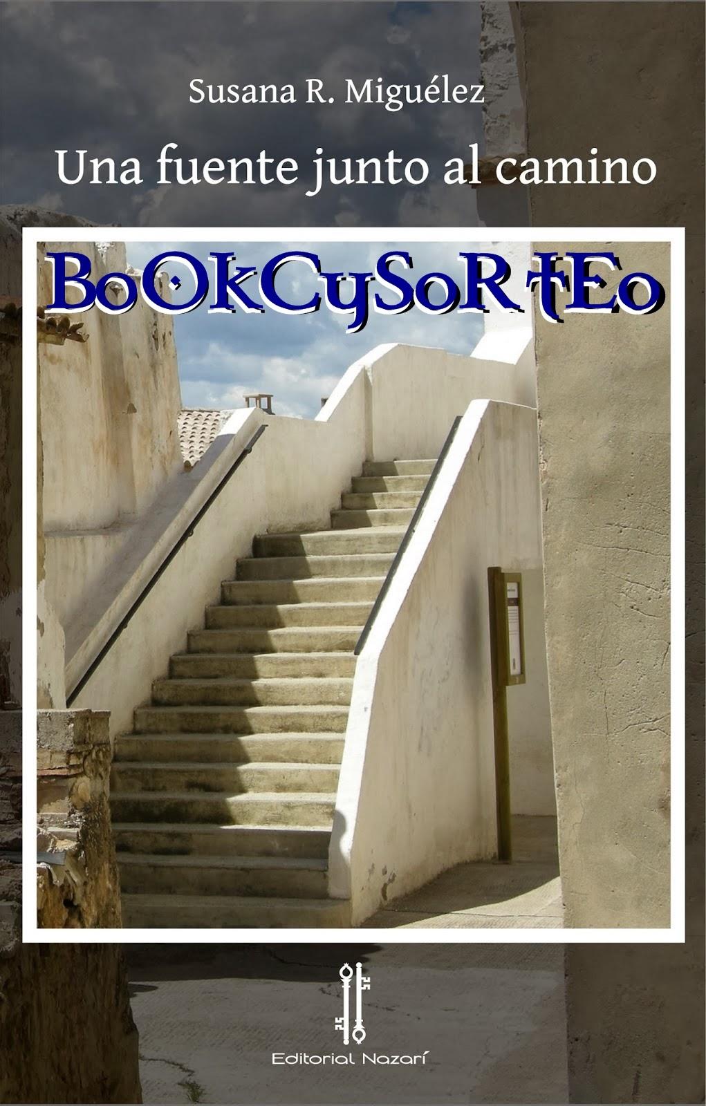 http://bookcyfer.blogspot.com.es/2014/02/bookcysorteo.html