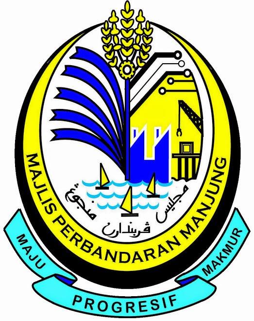 Jawatan Kosong Di Majlis Perbandaran Manjung MPM