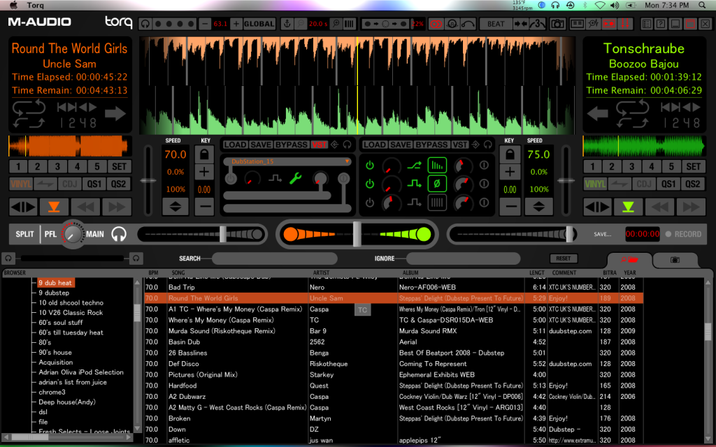 News e music download torq 2 0 trial troq 1 5 2 full crack