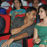 Sikindar Audio Launch Stills (270)