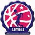 Entrevista a Gerardo Guzmán sobre la liga LIMED, la Liga Metropolitana de Desarrollo