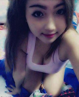 kumpulan foto bugil abg seksi download bokep abg bugil