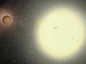 Planet-Dubbed-TrES-4
