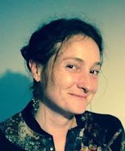 Marie   Sauvage