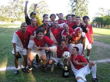 Campeão ACOPAM 2006