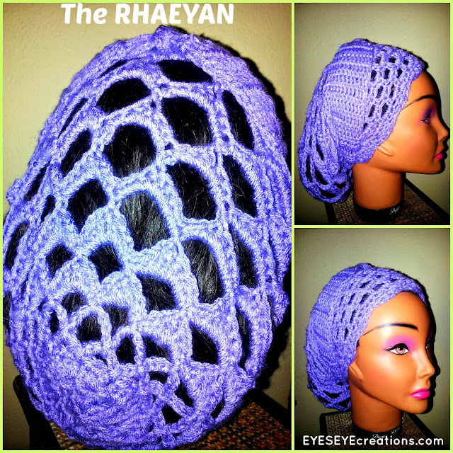 https://www.etsy.com/listing/174450796/crochet-pattern-only-the-rhaeyan?ref=shop_home_active