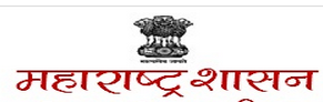 Collector Office Thane Stenographer Jobs 2017/2017 For 10th Pass Recruitment 2017-2018 Maharashtra Govt Logo