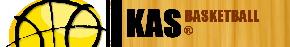 KAS Basketball