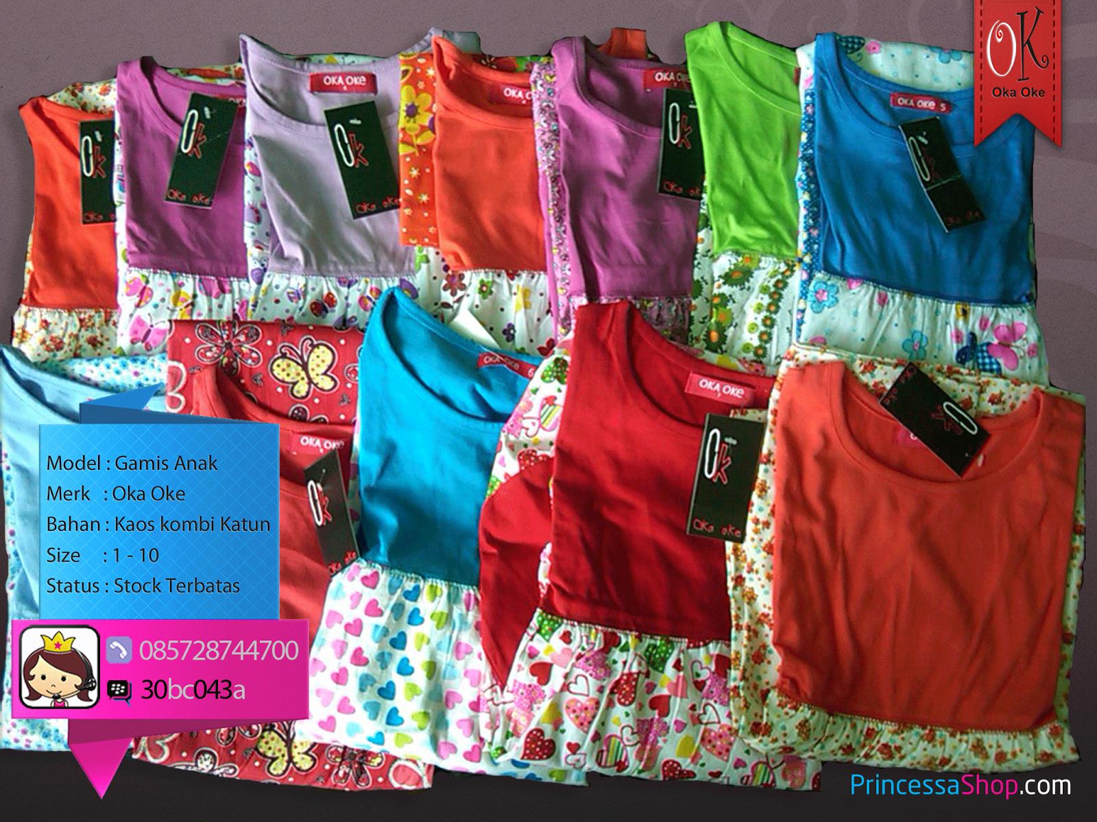 Baju gamis anak model terbaru murah dan bagus baju gamis Baju gamis untuk anak