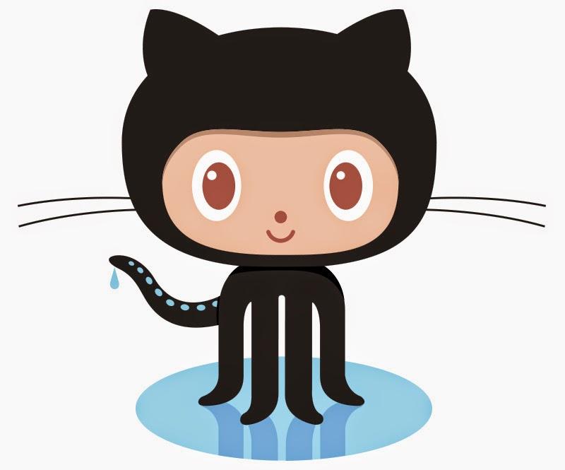 My GitHub Account