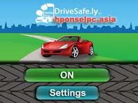 Aplikasi pembaca sms hp