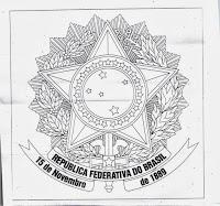 Dia da proclamação da republica resumo