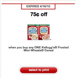 http://coupons.target.com/food-coupons