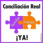 Conciliacion Real