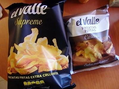 Snack El Valle