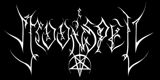moonspell-logo_pictures