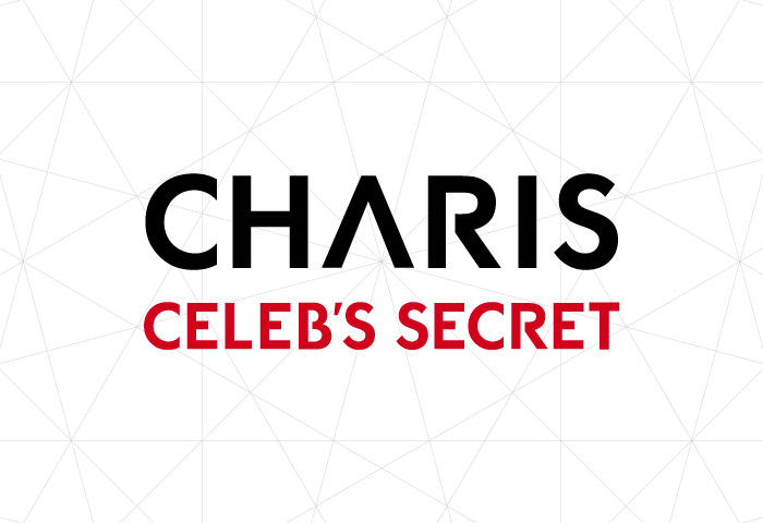 Shop at Charis here !