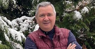 Florin Ianovici 🔴 Mânia oamenilor crește