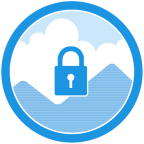 secure gallery pic video lock apk