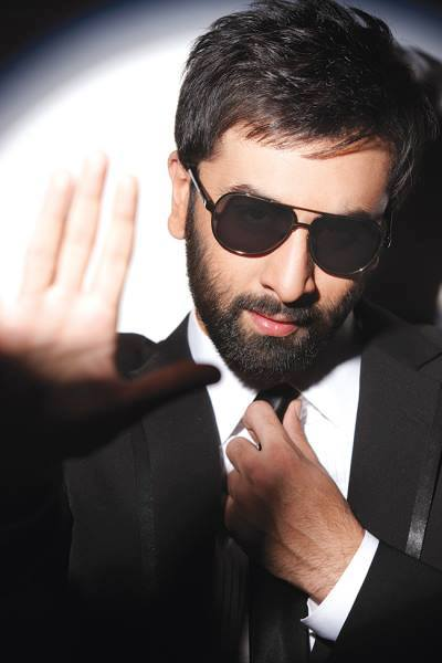 Interesting And Lesser Known Incidents Of Ranbir Kapoors Life