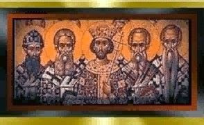 The Nicene Creed - The Birth of Christian Dualism