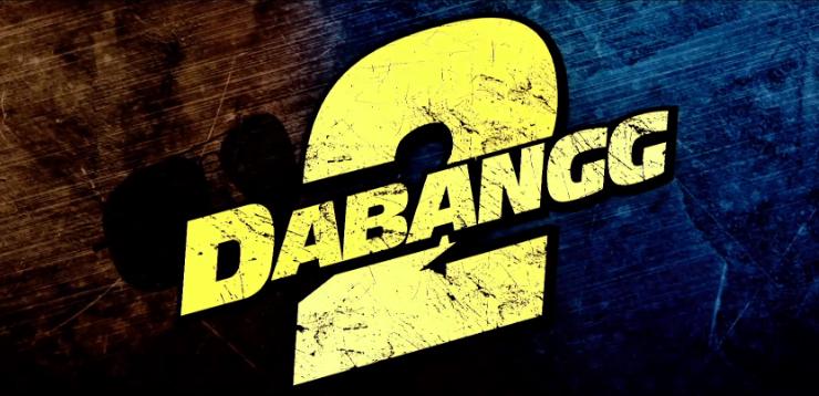 Dabangg-2 (2012)