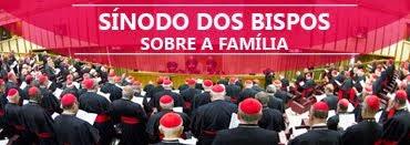 DIA DE ORAÇÃO  pela III Assembleia Geral Extraordinária do Sínodo dos Bispos - CLIQUE NA IMAGEM
