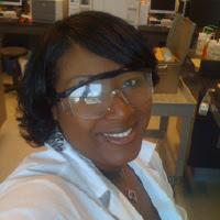 Dr. Jasmine Drake
