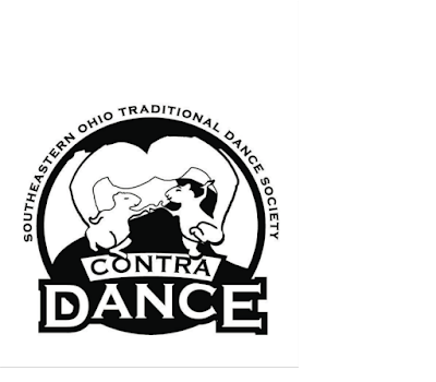 I heart dance stickers additionally Silueta Baile Hawaiano 27809717 as well Folk Dance together with 317227118 as well Gideon Selects His Army Of 300 Men. on contra dancing