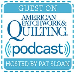 Pat Sloan Radio