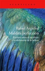 http://www.acantilado.es/catalogo/maldita-perfeccin-653.htm