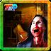 Top10NewGames - Halloween Vampire House Escape