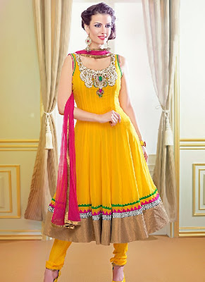 Kids Party Wear India