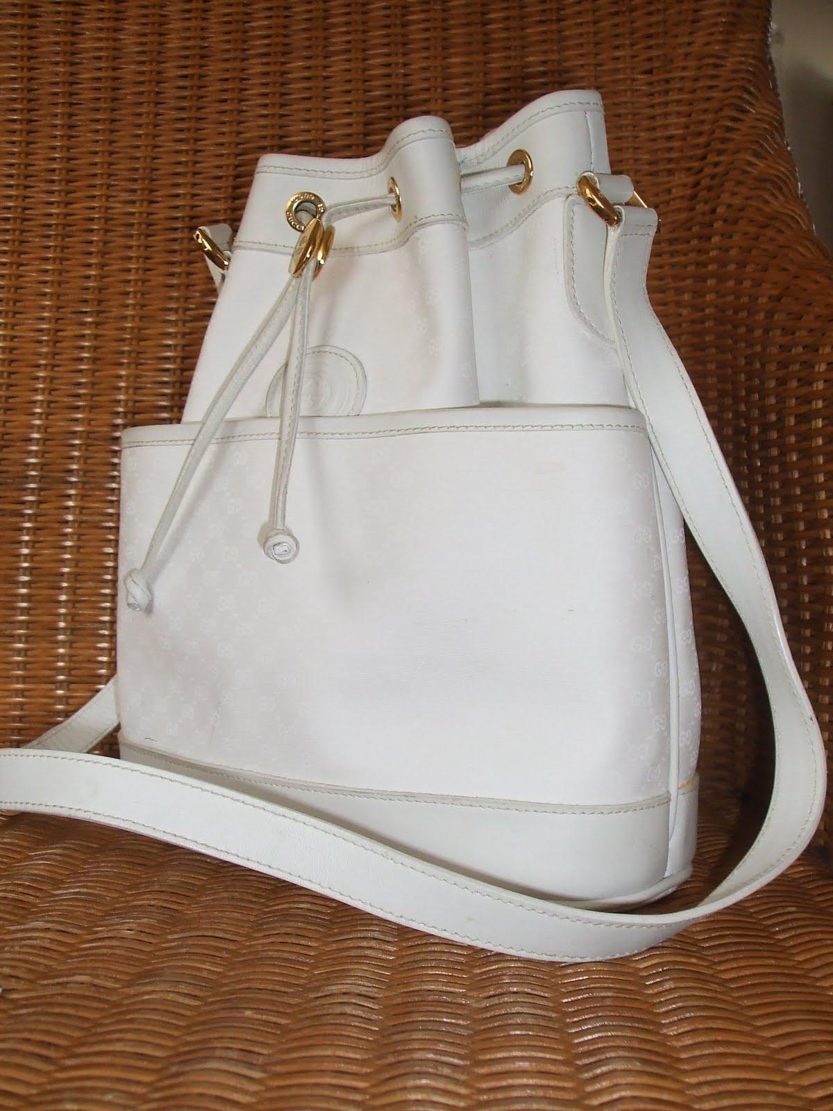 popular handbags for spring for older women