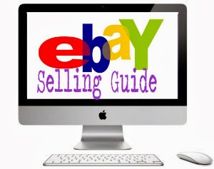 how to make money on ebay selling sell