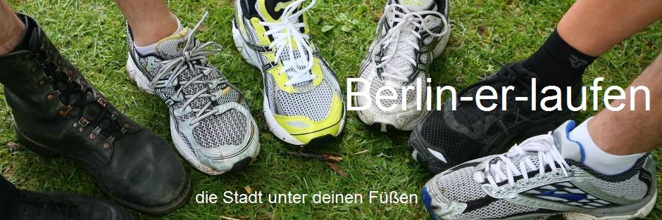 Berlin-er-laufen