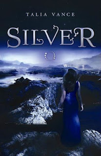 Silver by Talia Vance Review