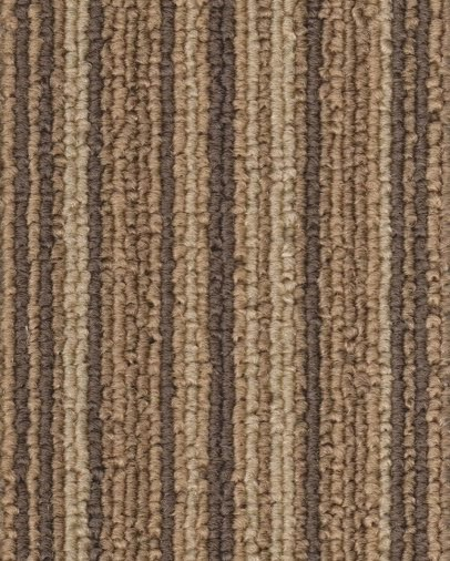 Thảm tấm cao su Indo