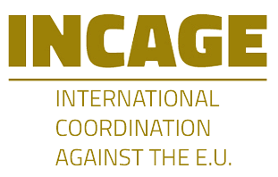 International coordination against the E.U.