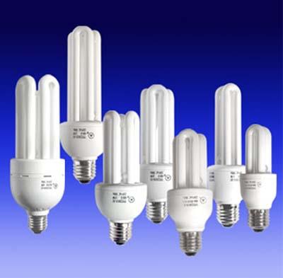 Energia eolica y aerogeneradores bombillas bajo consumo for Bombillas de bajo consumo